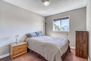 Photo 24: 97 Arbour Wood Mews NW in Calgary: Arbour Lake Detached for sale : MLS®# A1119755