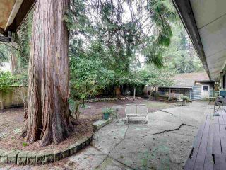 Photo 21: 909 SEYMOUR Boulevard in North Vancouver: Seymour NV House for sale : MLS®# R2541431