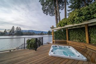 Photo 36: 350 Woodhaven Dr in : Na Uplands House for sale (Nanaimo)  : MLS®# 866238