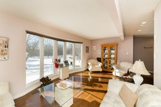 Photo 5: 61 53221 RR 223 (61 Queensdale Pl. S): Rural Strathcona County House for sale : MLS®# E4243387