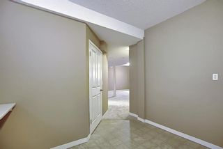 Photo 34: 379 Coventry Road NE in Calgary: Coventry Hills Detached for sale : MLS®# A1148465