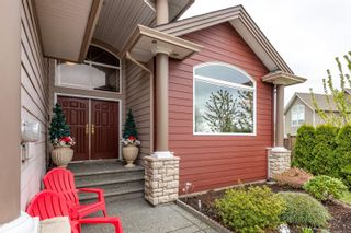 Photo 4: 100 Oregon Rd in : CR Willow Point House for sale (Campbell River)  : MLS®# 872573