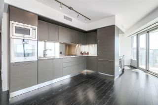 """Photo 6: 5102 1151 W GEORGIA Street in Vancouver: Coal Harbour Condo for sale in """"TRUMP TOWER"""" (Vancouver West)  : MLS®# R2230495"""