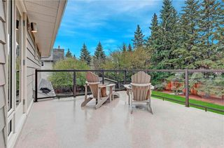Photo 39: 3136 LINDEN Drive SW in Calgary: Lakeview Detached for sale : MLS®# C4246154