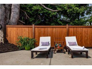 Photo 38: 6549 FERN Street in Chilliwack: Sardis West Vedder Rd House for sale (Sardis)  : MLS®# R2618562