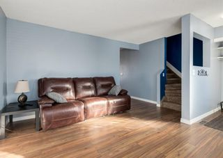 Photo 9: 119 Riverglen Crescent SE in Calgary: Riverbend Detached for sale : MLS®# A1071390
