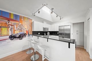 """Photo 12: PH2 950 BIDWELL Street in Vancouver: West End VW Condo for sale in """"The Barclay"""" (Vancouver West)  : MLS®# R2617906"""