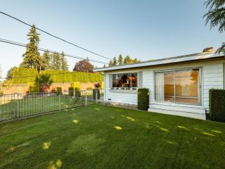 """Photo 8: 5499 120 Street in Delta: Sunshine Hills Woods House for sale in """"PANORAMA RIDGE"""" (N. Delta)  : MLS®# R2614344"""