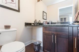 """Photo 26: 36 35626 MCKEE Road in Abbotsford: Abbotsford East Townhouse for sale in """"Ledgeview Villas"""" : MLS®# R2584168"""