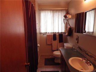 Photo 15: 5026 55 Avenue: Rimbey Detached for sale : MLS®# A1095467