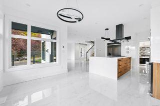 Photo 17: 4850 Major Rd in Saanich: SE Cordova Bay House for sale (Saanich East)  : MLS®# 888177