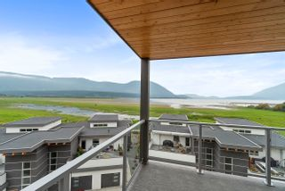 Photo 23: 502 131 NE Harbourfront Drive in Salmon Arm: HARBOURFRONT House for sale (NE SALMON ARM)  : MLS®# 10217136