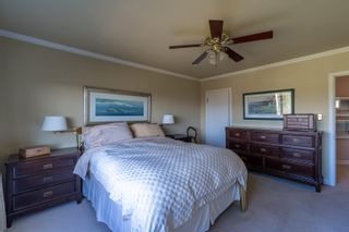 Photo 15: 1945 W 35TH Avenue in Vancouver: Quilchena House for sale (Vancouver West)  : MLS®# R2625005