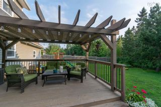 Photo 30: 197 Belle Drive in Meadowvale: 400-Annapolis County Residential for sale (Annapolis Valley)  : MLS®# 202120898
