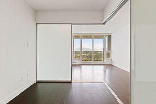 """Photo 10: 2911 13750 100 Avenue in Surrey: Whalley Condo for sale in """"Park Avenue East"""" (North Surrey)  : MLS®# R2611465"""