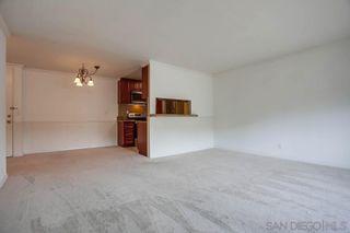 Photo 6: LA JOLLA Condo for sale : 1 bedrooms : 6455 La Jolla Blvd #354