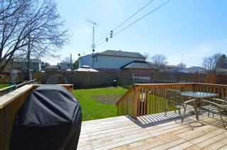 Photo 5: 29 Stanley Drive: Port Hope House (2-Storey) for sale : MLS®# X5201127