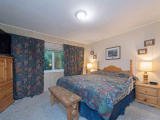 "Photo 13: 8 2306 198 Street in Langley: Brookswood Langley Manufactured Home for sale in ""Cedar Lane Park"" : MLS®# R2237206"