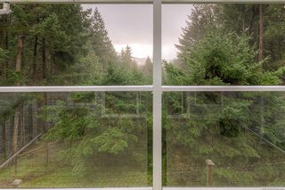 Photo 14: 1935 Morello Rd in : PQ Nanoose House for sale (Parksville/Qualicum)  : MLS®# 858333
