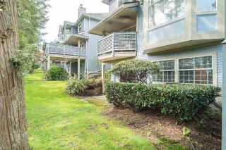 "Photo 17: 9262 GOLDHURST Terrace in Burnaby: Forest Hills BN Townhouse for sale in ""COPPER HILL"" (Burnaby North)  : MLS®# R2054712"