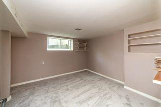 Photo 26: 180 LAROSE Drive: St. Albert House for sale : MLS®# E4262272