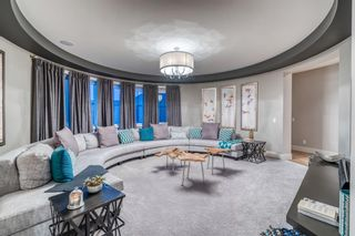 Photo 29: 18 Whispering Springs Way: Heritage Pointe Detached for sale : MLS®# A1100040