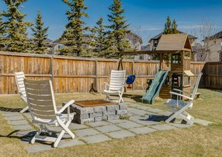 Photo 42: 810 Kincora Bay NW in Calgary: Kincora Detached for sale : MLS®# A1097009