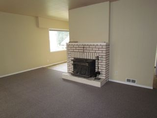 Photo 10: 2256 MCCALLUM RD in ABBOTSFORD: Central Abbotsford House for rent (Abbotsford)
