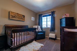 Photo 15: 8 Norton Avenue: St. Albert House for sale : MLS®# E4234594