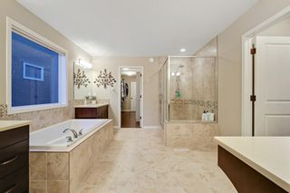Photo 29: 36 Marquis View SE in Calgary: Mahogany Detached for sale : MLS®# A1077436