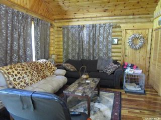 Photo 15: 101 Oskunamoo Drive in Greenwater Provincial Park: Residential for sale : MLS®# SK814976