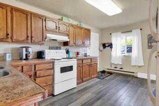 Photo 32: 5761/5763 Hammond Bay Rd in : Na North Nanaimo Full Duplex for sale (Nanaimo)  : MLS®# 867096