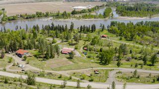 Photo 2: 6675 Westsyde Rd in Kamloops: Westsyde Mixed Use for sale : MLS®# 159319