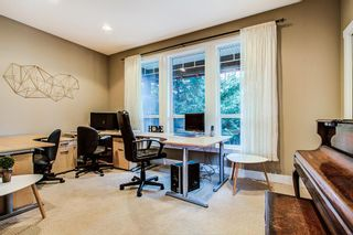 """Photo 14: 22810 FOREMAN Drive in Maple Ridge: Silver Valley House for sale in """"SILVER RIDGE"""" : MLS®# R2223989"""