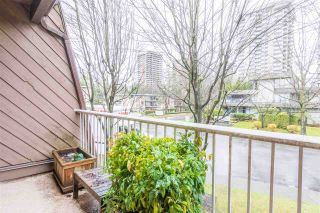 Photo 16: 216 3921 CARRIGAN Court in Burnaby: Government Road Condo for sale (Burnaby North)  : MLS®# R2225567