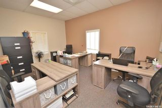 Photo 13: 754 Fairford Street West in Moose Jaw: Central MJ Commercial for sale : MLS®# SK860749
