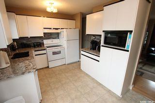 Photo 3: 111 Caldwell Crescent in Saskatoon: Parkridge SA Residential for sale : MLS®# SK863010
