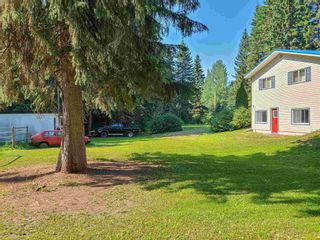 """Photo 12: 3700 NAISMITH Crescent in Prince George: Buckhorn House for sale in """"BUCKHORN"""" (PG Rural South (Zone 78))  : MLS®# R2597858"""