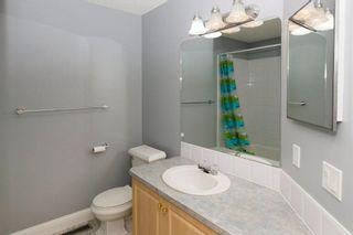Photo 22: 67 CRYSTALRIDGE Close: Okotoks House for sale : MLS®# C4139446