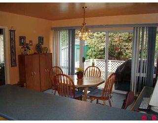 "Photo 5: 15015 BLUEBIRD in Surrey: Bolivar Heights House for sale in ""Birdland"" (North Surrey)  : MLS®# F2625204"