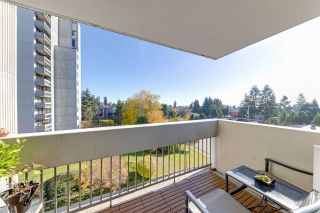 "Photo 13: 503 4105 IMPERIAL Street in Burnaby: Metrotown Condo for sale in ""Somerset House"" (Burnaby South)  : MLS®# R2534080"