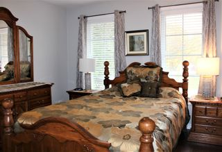 Photo 26: 3269 Harwood Road in Baltimore: House for sale : MLS®# 40039384