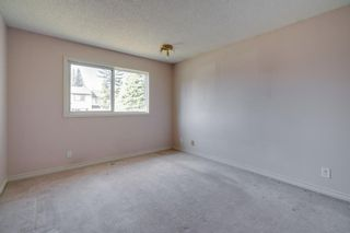 Photo 12: 136 Silvergrove Road NW in Calgary: Silver Springs Semi Detached for sale : MLS®# A1098986