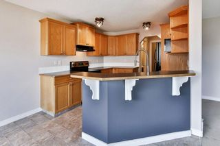 Photo 5: 2 CITADEL ESTATES Heights NW in Calgary: Citadel House for sale : MLS®# C4183849