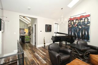 Photo 14: 234 Ontario Street in Toronto: Cabbagetown-South St. James Town House (Bungalow) for sale (Toronto C08)  : MLS®# C5371009