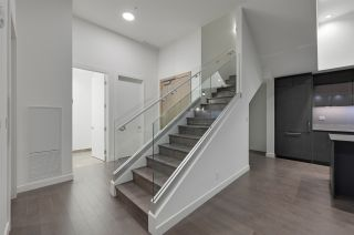 Photo 22: 2303 10360 102 Street in Edmonton: Zone 12 Condo for sale : MLS®# E4219615