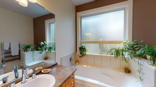 Photo 44: 6098 Copper View Lane in : Sk East Sooke House for sale (Sooke)  : MLS®# 870717