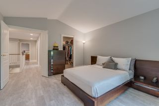 """Photo 12: 44 3405 PLATEAU Boulevard in Coquitlam: Westwood Plateau Townhouse for sale in """"Pinnacle Ridge"""" : MLS®# R2374216"""