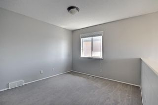 Photo 35: 139 Edgeridge Close NW in Calgary: Edgemont Detached for sale : MLS®# A1103428