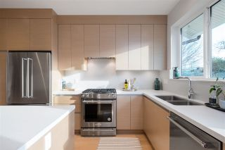 Photo 12: 2884 YALE STREET in Vancouver: Hastings Sunrise 1/2 Duplex for sale (Vancouver East)  : MLS®# R2525262